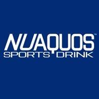 NuAquos Sports Drink