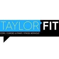 Taylor Fit Studio