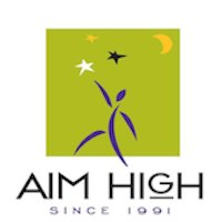 Aim High St. Louis