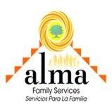 Alma Family Services