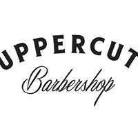 Uppercut Barbershop