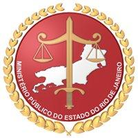 Ministério Público do Estado do Rio de Janeiro - MPRJ