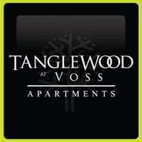 Tanglewood at Voss