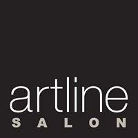 Artline Salon
