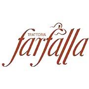 Farfalla Trattoria Inc