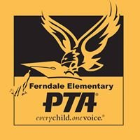 Ferndale Elementary PTA