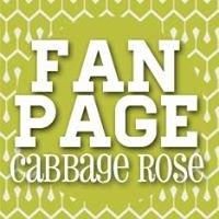 Cabbage Rose Quilt Shop