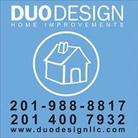 Duo Design Home Improvements