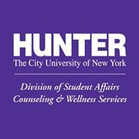 Hunter College Counseling & Wellness Services