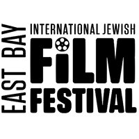 East Bay International Jewish Film Festival