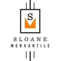 Sloane Mercantile