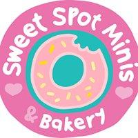 Sweet Spot Minis