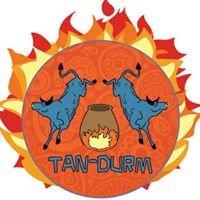 Tan-Durm