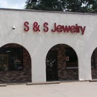 S & S Diamonds & Fine Jewelry