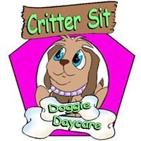 Critter Sit Doggie Daycare