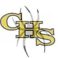 Northwest Cabarrus High School