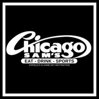 Chicago Sam's Sports Bar and Grille - Enfield