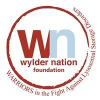 Wylder Nation Foundation