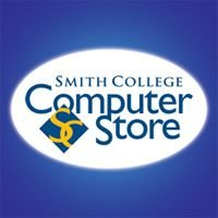 Smith College Computer Store