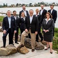 Navigation Group, Wealth Management and Planning
