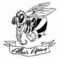Allen's Apiary