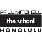 Paul Mitchell the School Honolulu