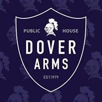 Dover Arms Pub