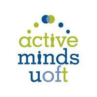 Active Minds at University of Toronto