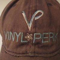 Vinyl Perk