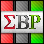 ETSU Sigma Beta Rho | Associate Chapter