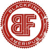 Blackfinn Ameripub - Ballantyne