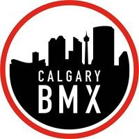 Calgary BMX Association