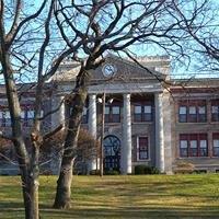Cliffside Park High School