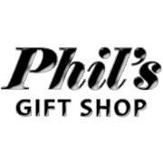 Phil's Gift Shop