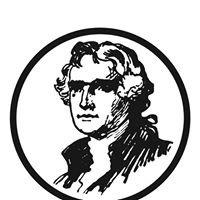 Virginia Law Weekly