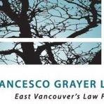 Francesco & Grayer LLP Business + Family Lawyers