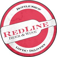 Red Line Beer & Wine