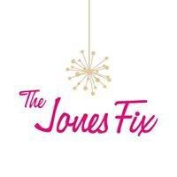 The Jones Fix