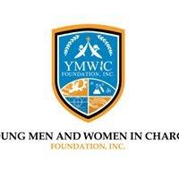 YMWIC Foundation