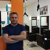 Alex Hair Salon