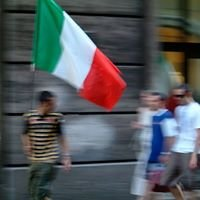 Italian Studies at Franklin & Marshall College