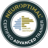 NorCal Neurofeedback and UnWind369