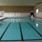 Marian College Swimming Pool