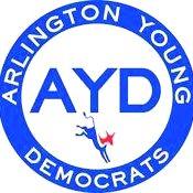 Arlington Young Democrats