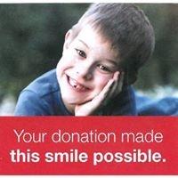 Epilepsy Foundation New England Donation Center