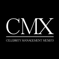 CMX - Celebrity Management México