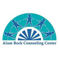 Alum Rock Counseling Center ARCC