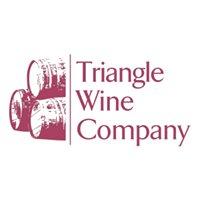 Triangle Wine Company Cary