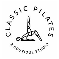 Classic Pilates - Uptown