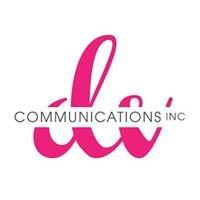 DV Communications Inc.